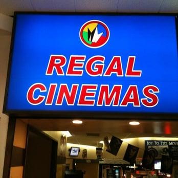 Regal cinemas clifton park 10 rpx 11 photos 22 - Regal theaters garden grove showtimes ...