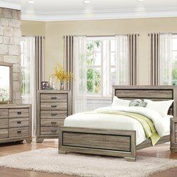 Photo Of Palace Furniture   Richmond, CA, United States.