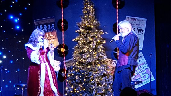 Redneck Christmas Lights.Gts Theatre 1220 Port Dr Myrtle Beach Sc Theatres Live