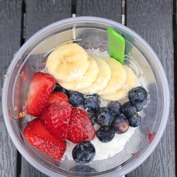 Place Your Bets Now Banzai Bowls - image 7