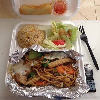 Thai food to go order food online 77 photos 175 for Order food to go