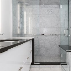 Pro Flo Plumbing Request A Quote Contractors Calgary Ab