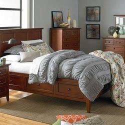 Elegant Photo Of Three Brothers Furniture   Vallejo, CA, United States. McKenzie By  Whittier