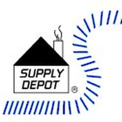 Photo Of Supply Depot Inc   Providence, RI, United States. Supply Depot,