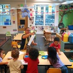 Leafling Preschool And Childcare Center 16 Photos Preschools