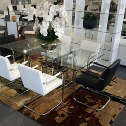 Sobe Furniture 15 Photos 10 Reviews Furniture Stores 6599 N Federal Hwy Boca Raton Fl