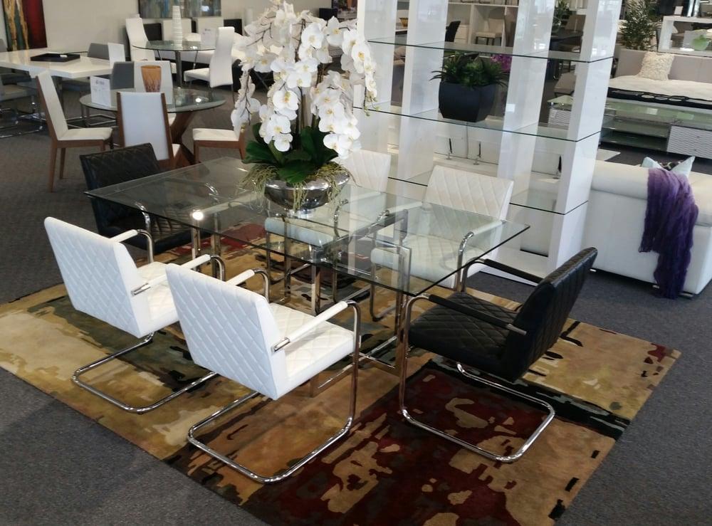 Photo Of SoBe Furniture   Boca Raton, FL, United States. Dining Room At