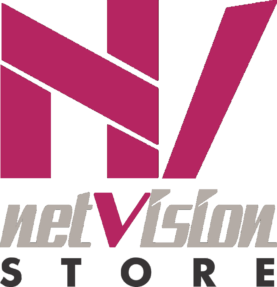Photo of Netvision: Toa Baja, PR