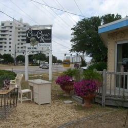 Photo Of Chic Re Boutique Virginia Beach Va United States Don