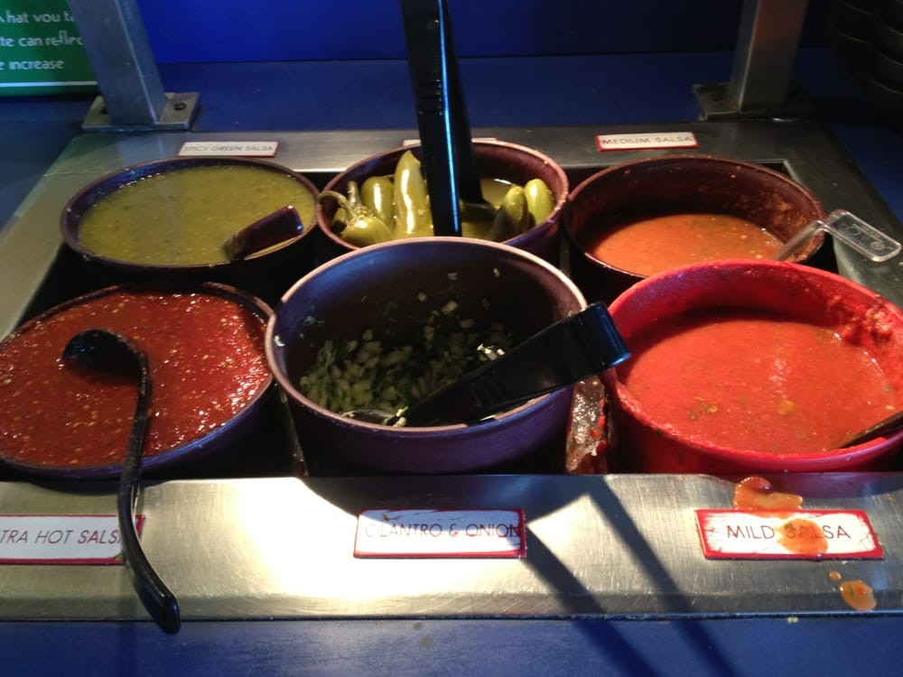 Food Near Me Tucson Az