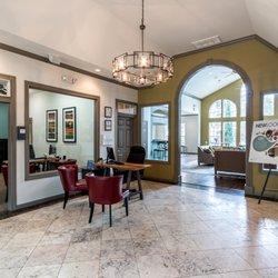 palazzo 54 photos apartments 1011 wonderworld dr san marcos