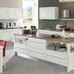 Aya Home Design - Kitchen & Bath - 38 route de Brignais, Saint-Genis ...