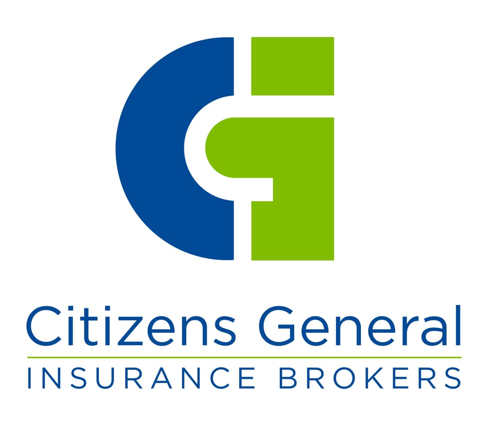 Citizens Insurance Quote Citizens General Insurance Brokers  Insurance  11601 Blocker Dr