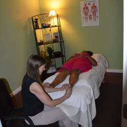 Asian massage e baseline tempe