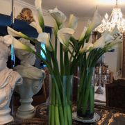 Photo Of Colony Florist Gifts Franklin Lakes Nj United States