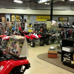Sea Doo Stamford Motor Sports 170 Selleck St