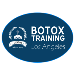 Botox Training Los Angeles - Cosmetology Schools - 2711 Euclid St