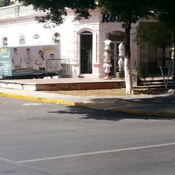 96391ff544 Ravgo Guayaberas - Ropa femenina - Col. Centro