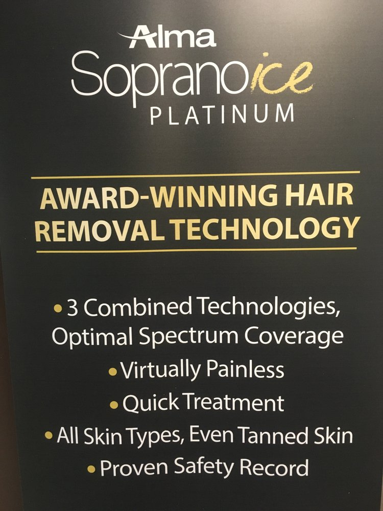 Laser Illinois - Laser Hair Removal - 3601 W Devon Ave