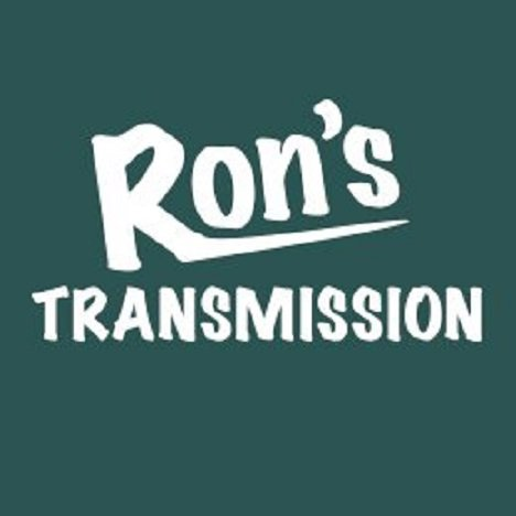 Ron's Transmissions & Automotive Services