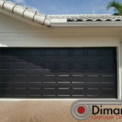 Photo Of Dimark Garage Doors   Miami, FL, United States