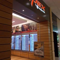 aca82506a2 APEX by Sunglass Hut - Sunglasses - 143 West Shore Plz