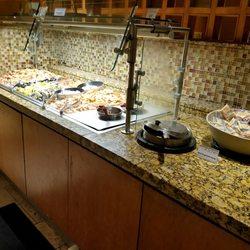 Lumiere casino buffet hours pittsburgh casino careers