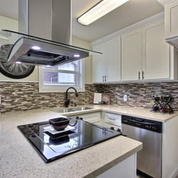 Photo Of Gl Cabinets Olympia Wa United States