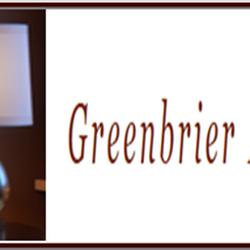 Photo of Greenbrier Lighting - Chesapeake VA United States  sc 1 st  Yelp & Greenbrier Lighting - Lighting Fixtures u0026 Equipment - 816 Eden Way N ...