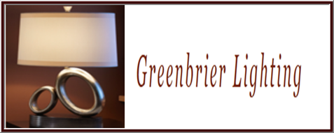 Greenbrier Lighting