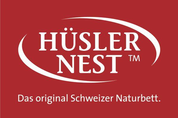 h sler nest maxglaner hauptstr 50 a salzburg yelp. Black Bedroom Furniture Sets. Home Design Ideas