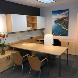 Photo Of Furniture Plus Design   Honolulu, HI, United States.