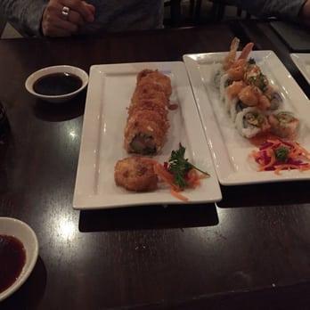 Kumori Sushi Amp Teppanyaki 145 Photos Amp 101 Reviews