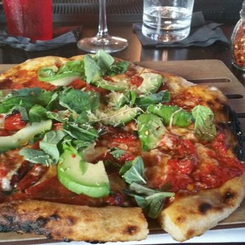 The Luggage Room Pizzeria 1323 Photos Amp 1328 Reviews