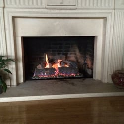 Top 10 Best Gas Fireplace Store In Oakland Ca Last Updated