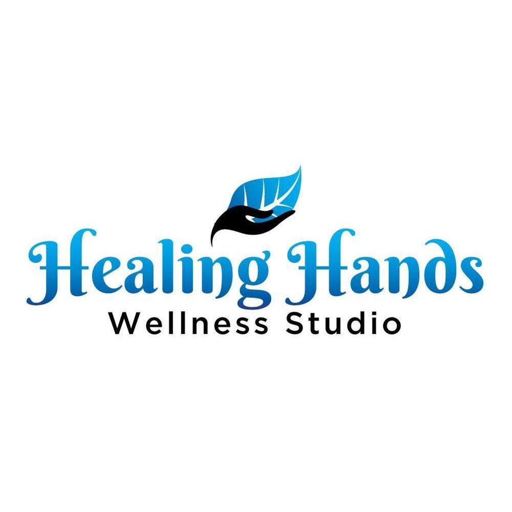 Healing Hands Wellness Studio: 61 School St, Victor, NY
