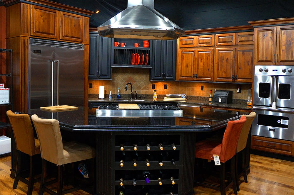 Town And Country Furniture Furniture Stores Blue Ridge