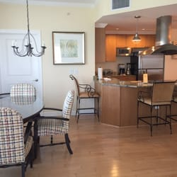 Wild Dunes - Boating - 14 Photos & 14 Reviews - 5757 Palm Blvd ...
