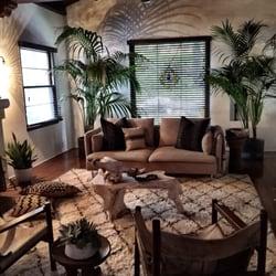 jill jackson interior designs closed interior design 126