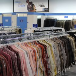 Photo Of Goodwill Southern California Retail Store   West Covina, CA,  United States