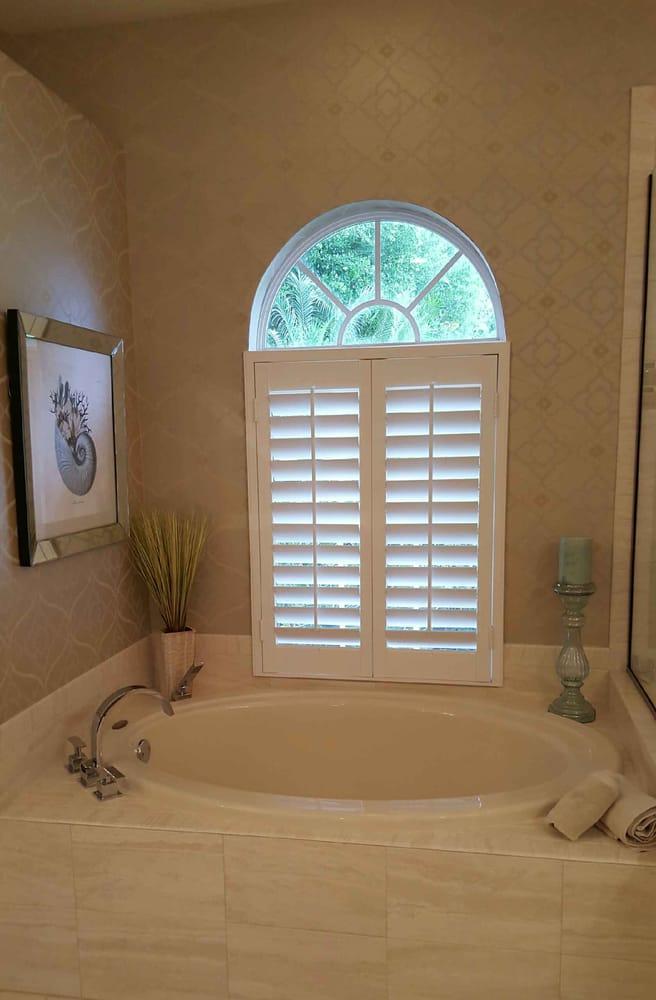 Mote ranch sarasota fl master bath renovation yelp for Interior decorators sarasota