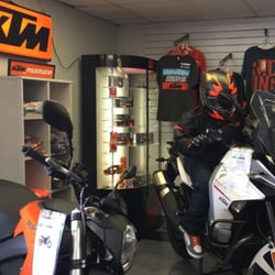 mt holly motorsports - 14 photos - motorcycle dealers - 2044 rt