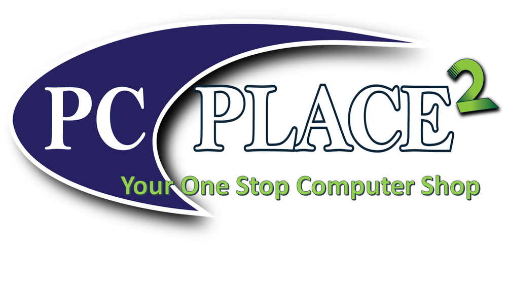 PC Place II