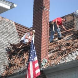 Photo of C.N.Y. Roofing Co - Syracuse NY United States & C.N.Y. Roofing Co - Roofing - 310 Long Branch Rd Syracuse NY ... memphite.com