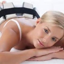 Think, that milford ma erotic massage good message