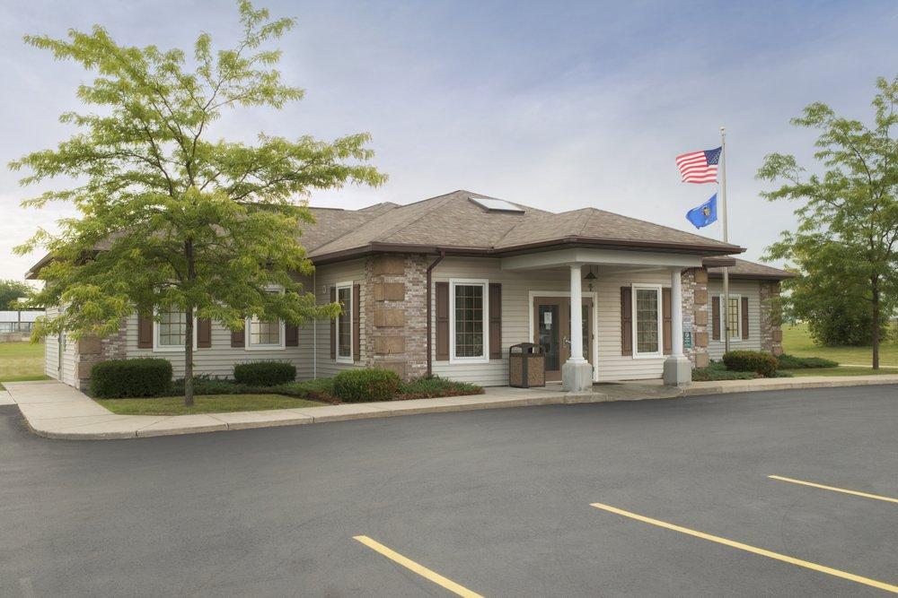 HSHS St. Clare Memorial Hospital Prevea Lena Health Center: 200 S Rosera St, Lena, WI