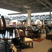 Attractive ... Photo Of HOM Furniture   Plymouth, MN, United States ...
