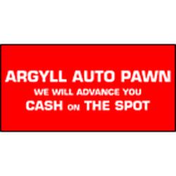 Cash advance white paper picture 9