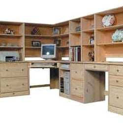photo of unfinished furniture of wilmington wilmington nc united states pine modular