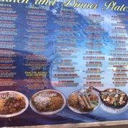 Cancun Restaurant Alameda Corpus Christi Tx Menu